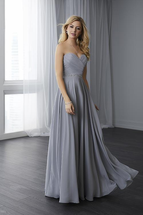 bridesmaid-dresses-jacquelin-bridals-canada-24819