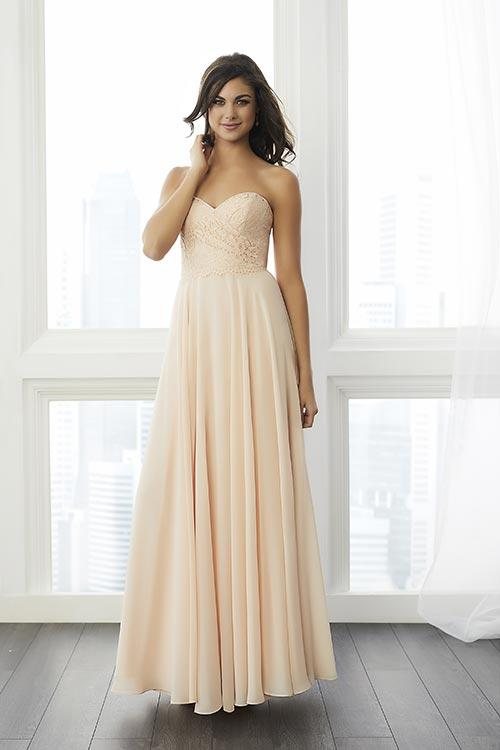 bridesmaid-dresses-jacquelin-bridals-canada-24823