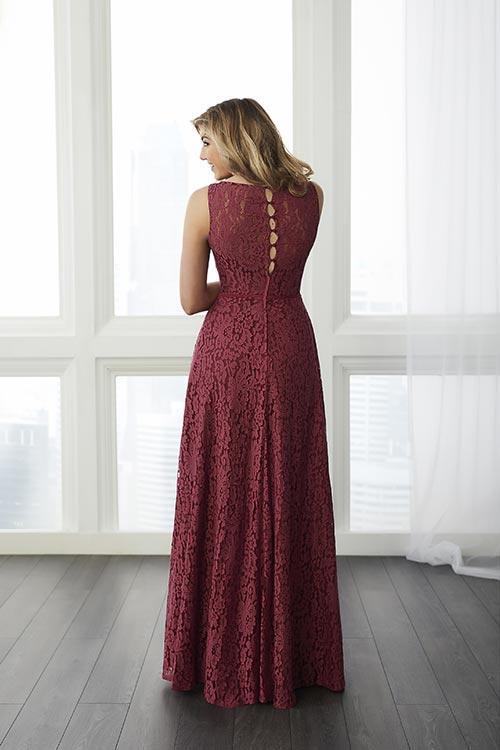 bridesmaid-dresses-jacquelin-bridals-canada-24824