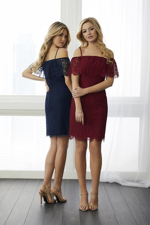 bridesmaid-dresses-jacquelin-bridals-canada-24829