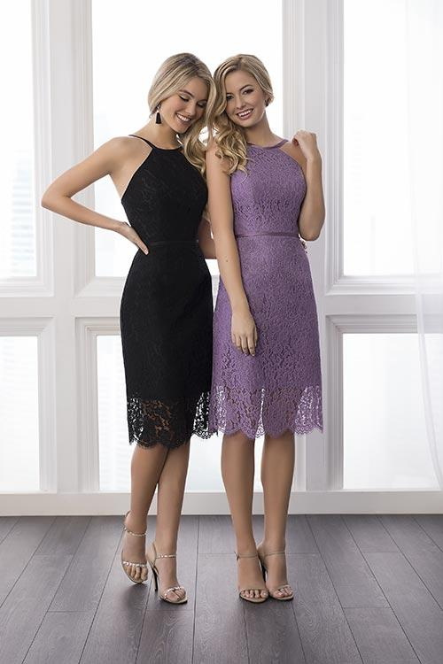 bridesmaid-dresses-jacquelin-bridals-canada-24832