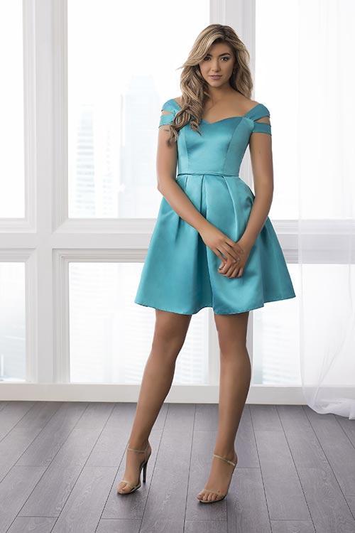 bridesmaid-dresses-jacquelin-bridals-canada-24833