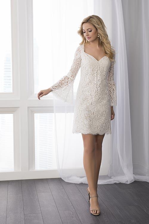 bridesmaid-dresses-jacquelin-bridals-canada-24834