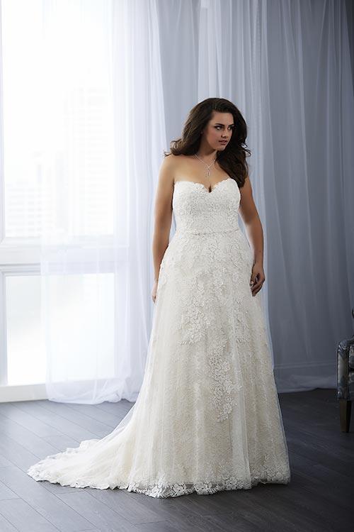 bridal-gowns-jacquelin-bridals-canada-24915