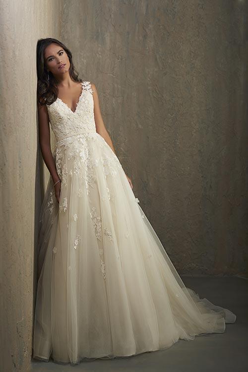 bridal-gowns-jacquelin-bridals-canada-24924
