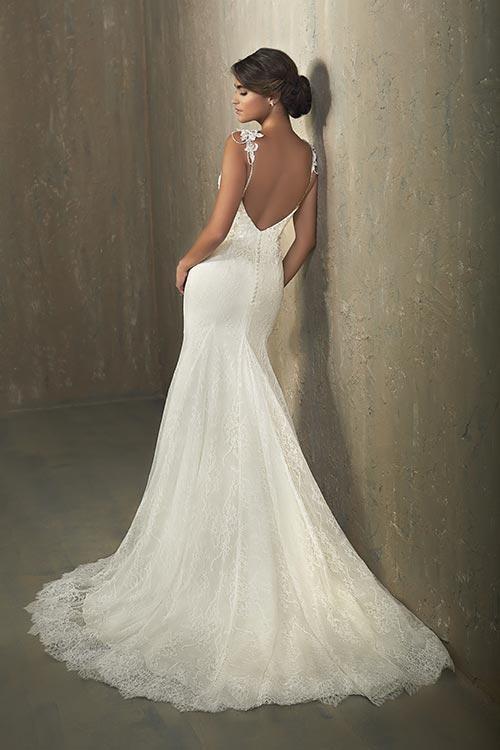 bridal-gowns-jacquelin-bridals-canada-24932