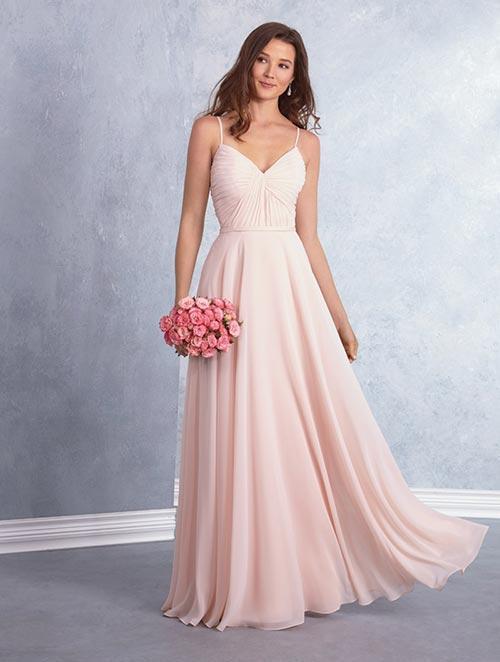 bridesmaid-dresses-new-division-25273