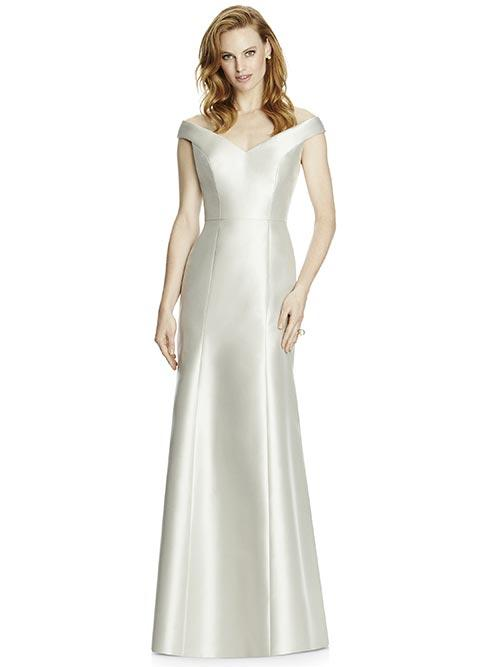 bridesmaid-dresses-dessy-26376