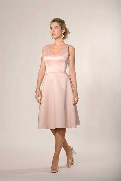 bridesmaid-dresses-venus-bridals-25281
