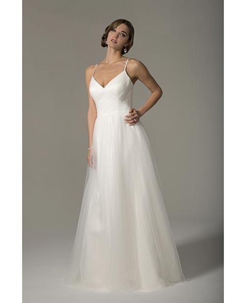 bridal-gowns-venus-bridals-25269