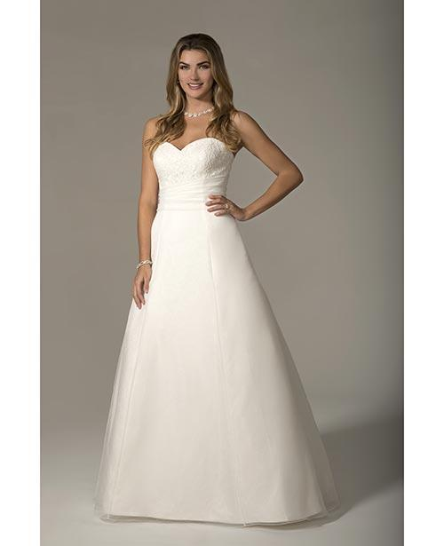 bridal-gowns-venus-bridals-25272