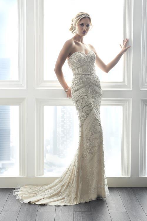 bridal-gowns-jacquelin-bridals-canada-24063
