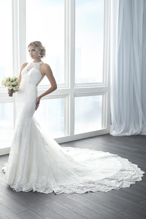 bridal-gowns-jacquelin-bridals-canada-24068