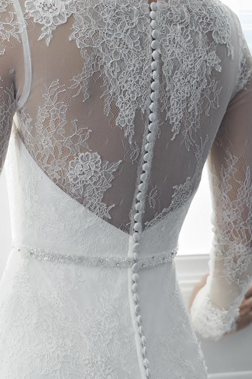 bridal-gowns-jacquelin-bridals-canada-24070