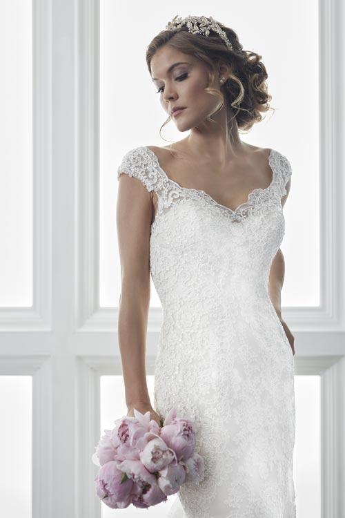 bridal-gowns-jacquelin-bridals-canada-24071