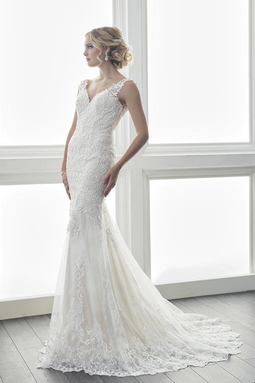 bridal-gowns-jacquelin-bridals-canada-24073