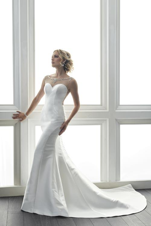 bridal-gowns-jacquelin-bridals-canada-24077