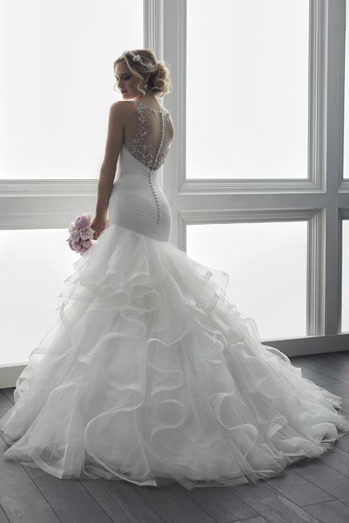 bridal-gowns-jacquelin-bridals-canada-24079