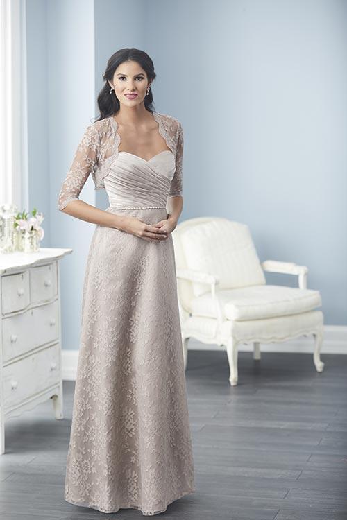 special-occasion-dresses-jacquelin-bridals-canada-24144