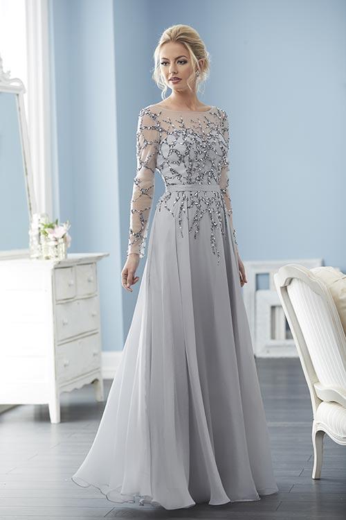 special-occasion-dresses-jacquelin-bridals-canada-24147