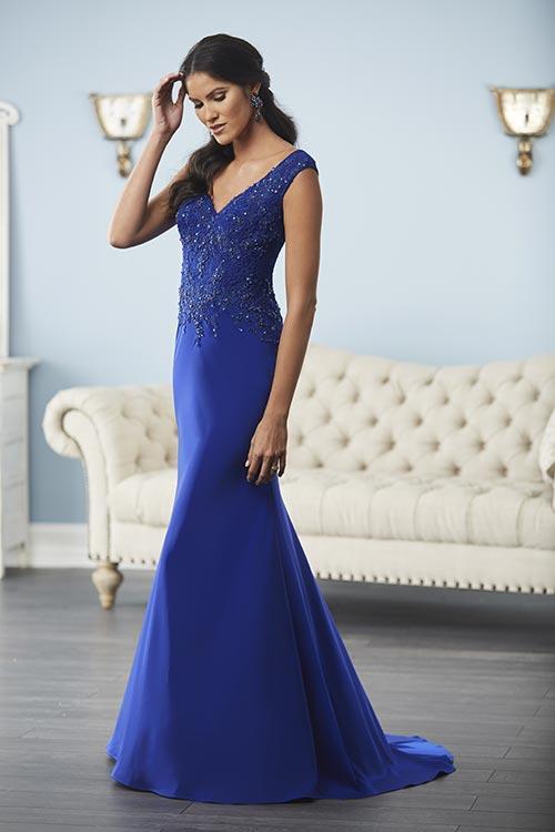 special-occasion-dresses-jacquelin-bridals-canada-24151