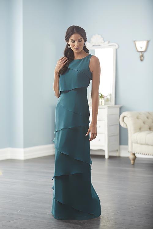 special-occasion-dresses-jacquelin-bridals-canada-24152