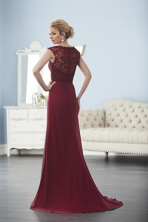 special-occasion-dresses-jacquelin-bridals-canada-24153