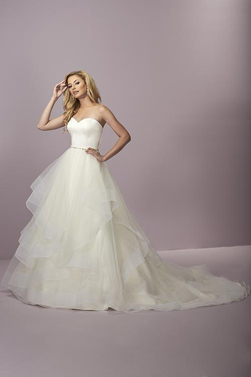 bridal-gowns-jacquelin-bridals-canada-24155