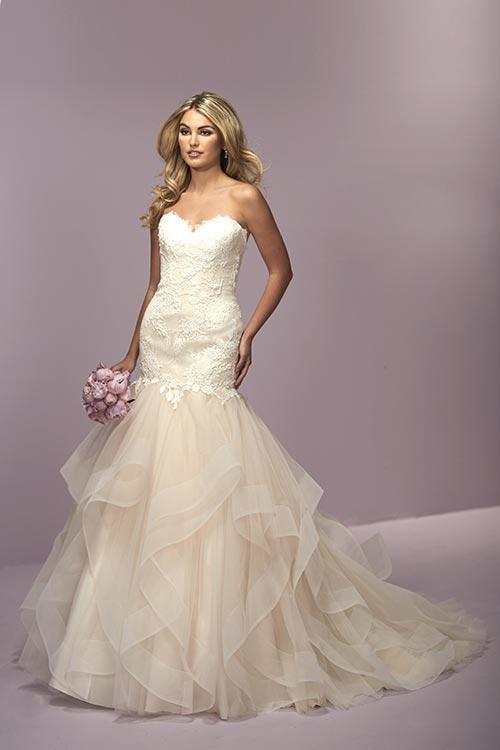 bridal-gowns-jacquelin-bridals-canada-24159
