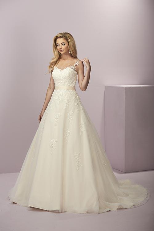 bridal-gowns-jacquelin-bridals-canada-24161
