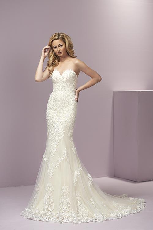 bridal-gowns-jacquelin-bridals-canada-24168
