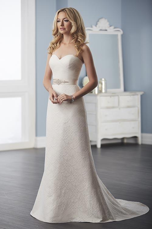 bridal-gowns-jacquelin-bridals-canada-24179