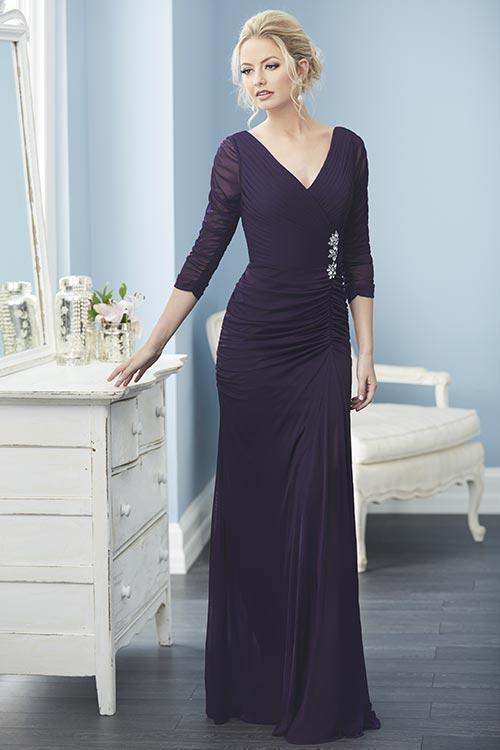 special-occasion-dresses-jacquelin-bridals-canada-24186
