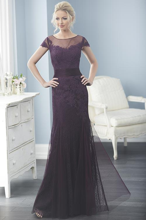 special-occasion-dresses-jacquelin-bridals-canada-24187
