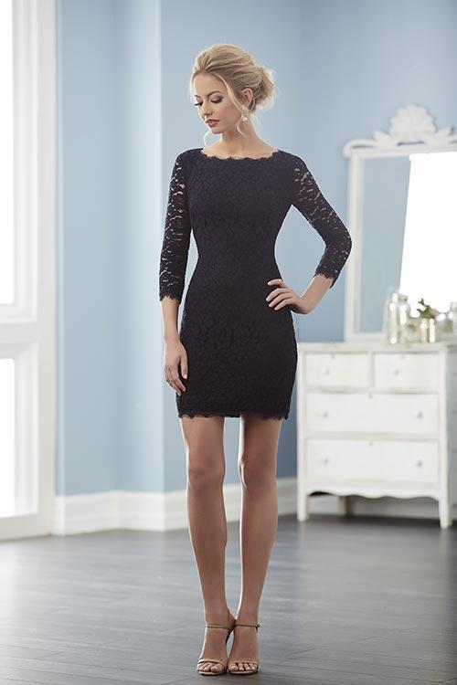 special-occasion-dresses-jacquelin-bridals-canada-24189