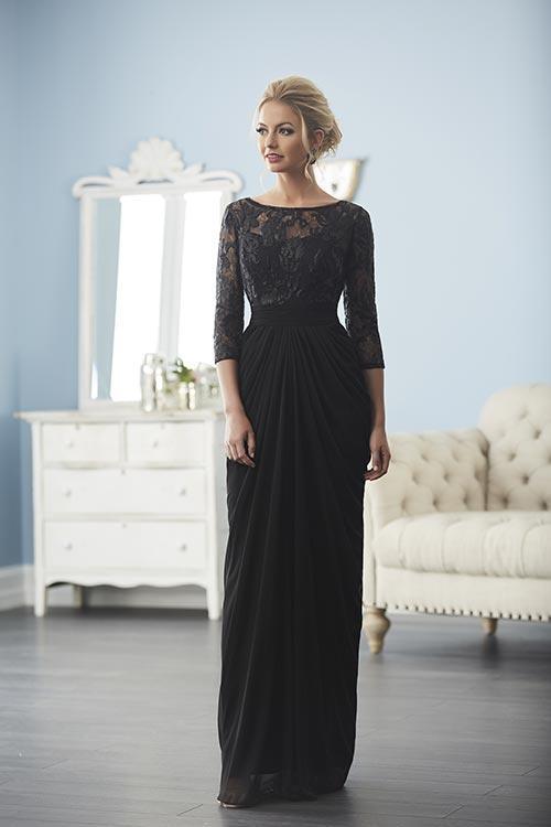 special-occasion-dresses-jacquelin-bridals-canada-24190