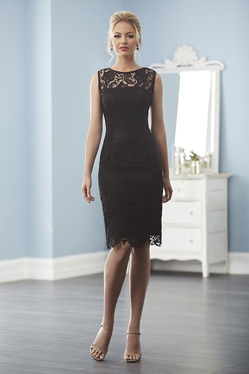 special-occasion-dresses-jacquelin-bridals-canada-24192