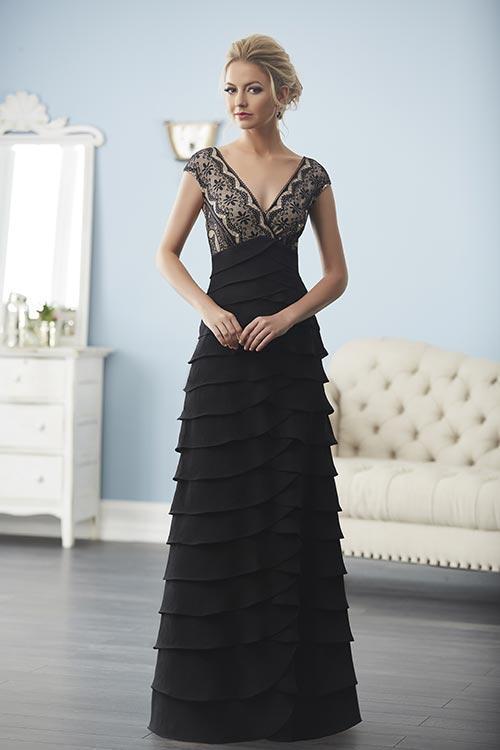 special-occasion-dresses-jacquelin-bridals-canada-24194