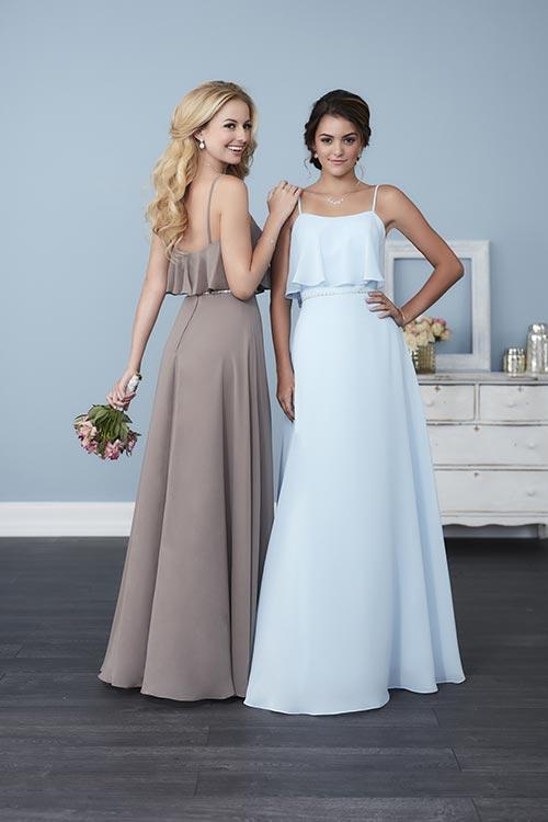 bridesmaid-dresses-jacquelin-bridals-canada-24198