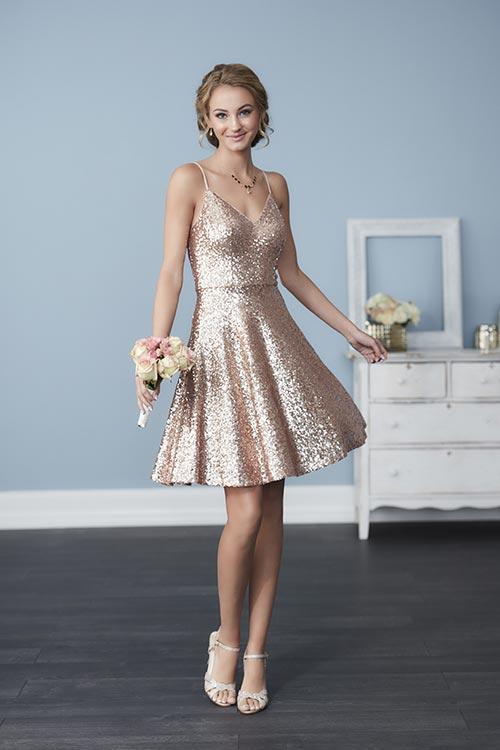 bridesmaid-dresses-jacquelin-bridals-canada-24206