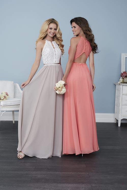 bridesmaid-dresses-jacquelin-bridals-canada-24208