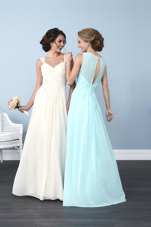 bridesmaid-dresses-jacquelin-bridals-canada-24211