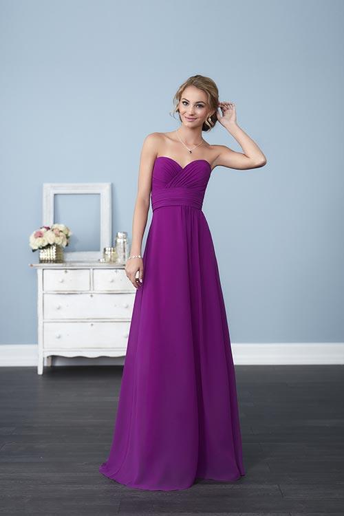 bridesmaid-dresses-jacquelin-bridals-canada-24212
