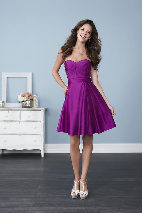 bridesmaid-dresses-jacquelin-bridals-canada-24213