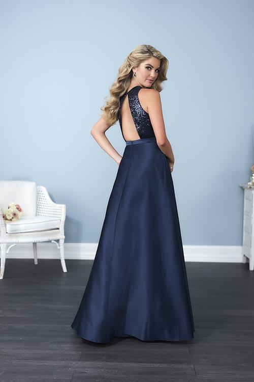 bridesmaid-dresses-jacquelin-bridals-canada-24214