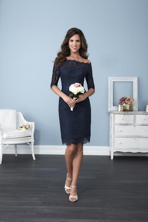bridesmaid-dresses-jacquelin-bridals-canada-24215