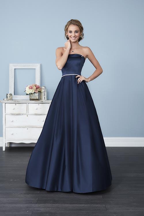 bridesmaid-dresses-jacquelin-bridals-canada-24216
