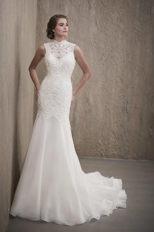 bridal-gowns-jacquelin-bridals-canada-24252
