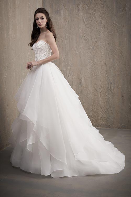 bridal-gowns-jacquelin-bridals-canada-24253