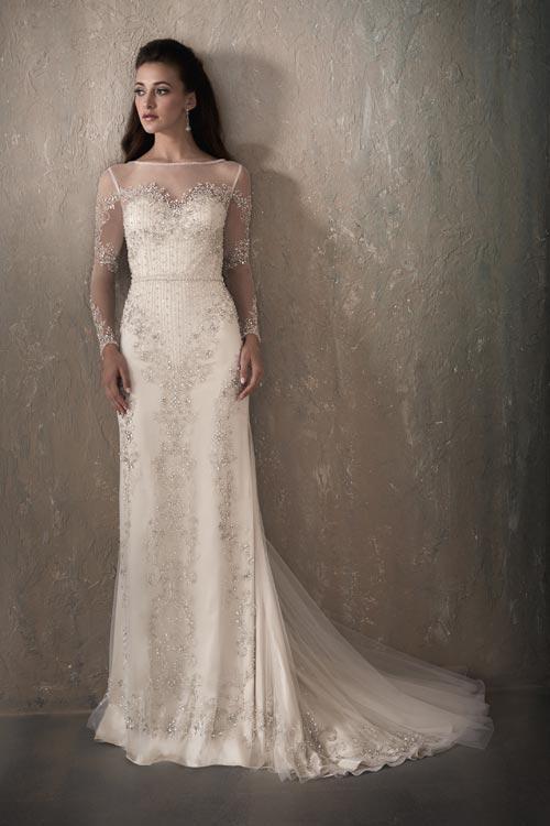 bridal-gowns-jacquelin-bridals-canada-24259